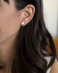 fildisi earrings 1