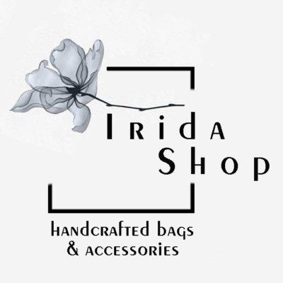 irida_full_logo