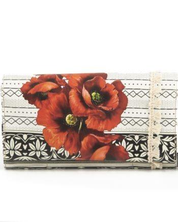 lavieenrose-wallet