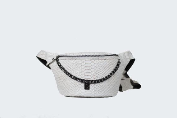 artemis-beltbag