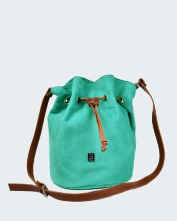 mintpouch