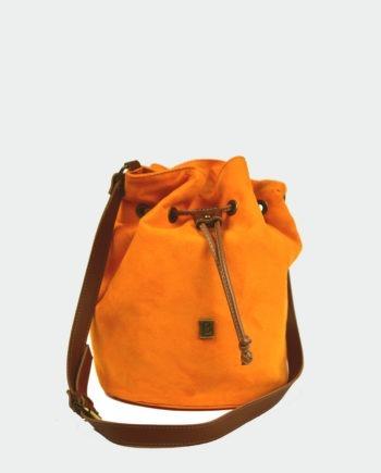 orangepouch