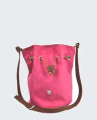 pinkpouch
