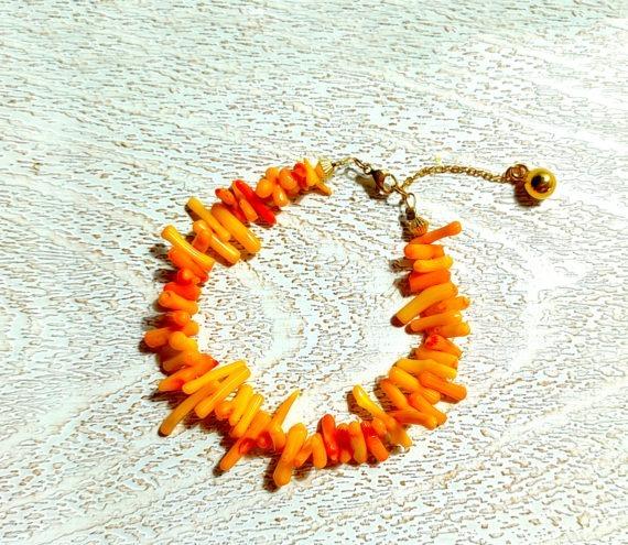 Summy-orange1