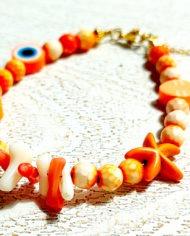 summy-orange