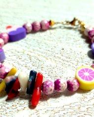 summy-purple1